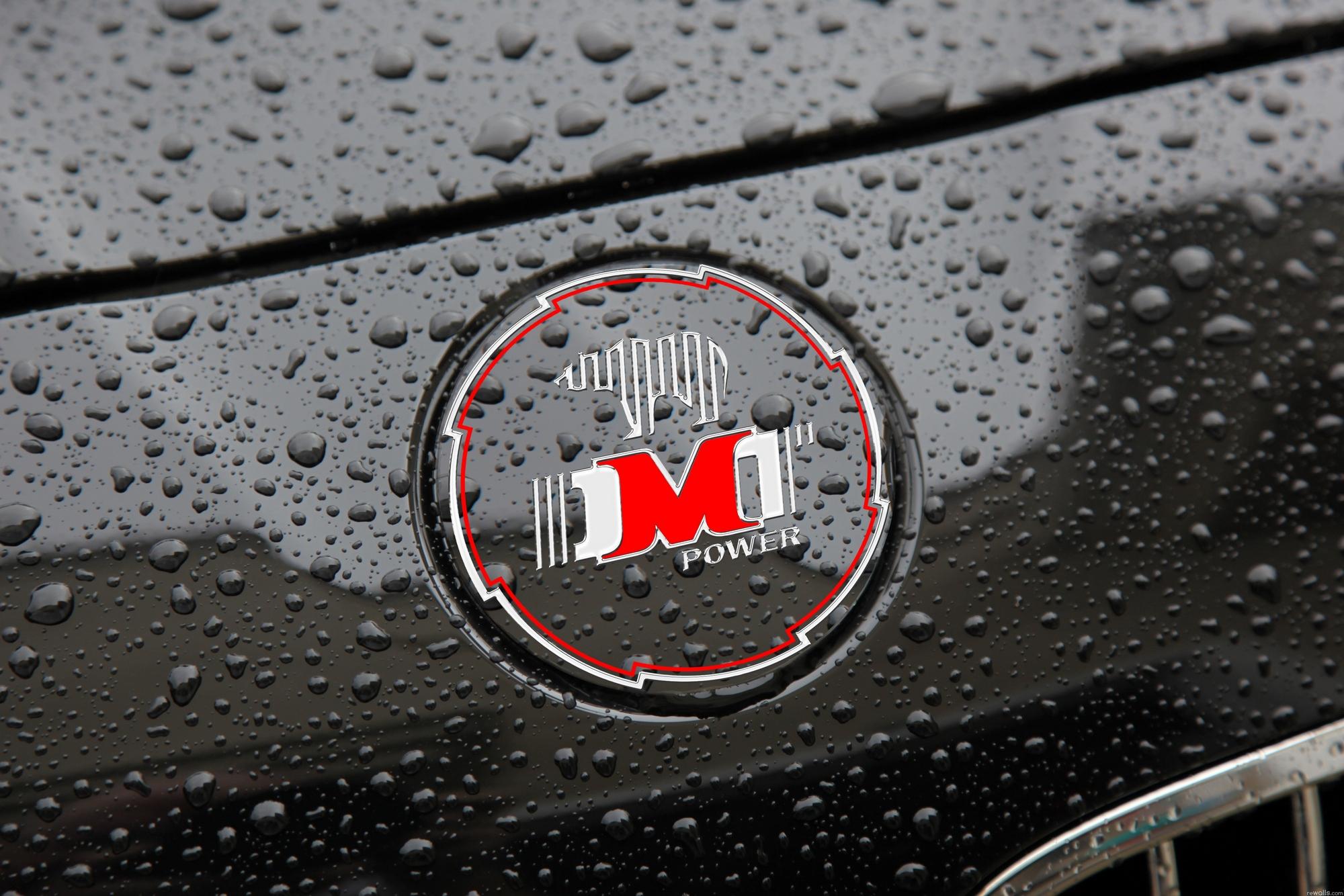 Логотип для Тюнинг Ателье фото f_05755301c056dfe9.jpg