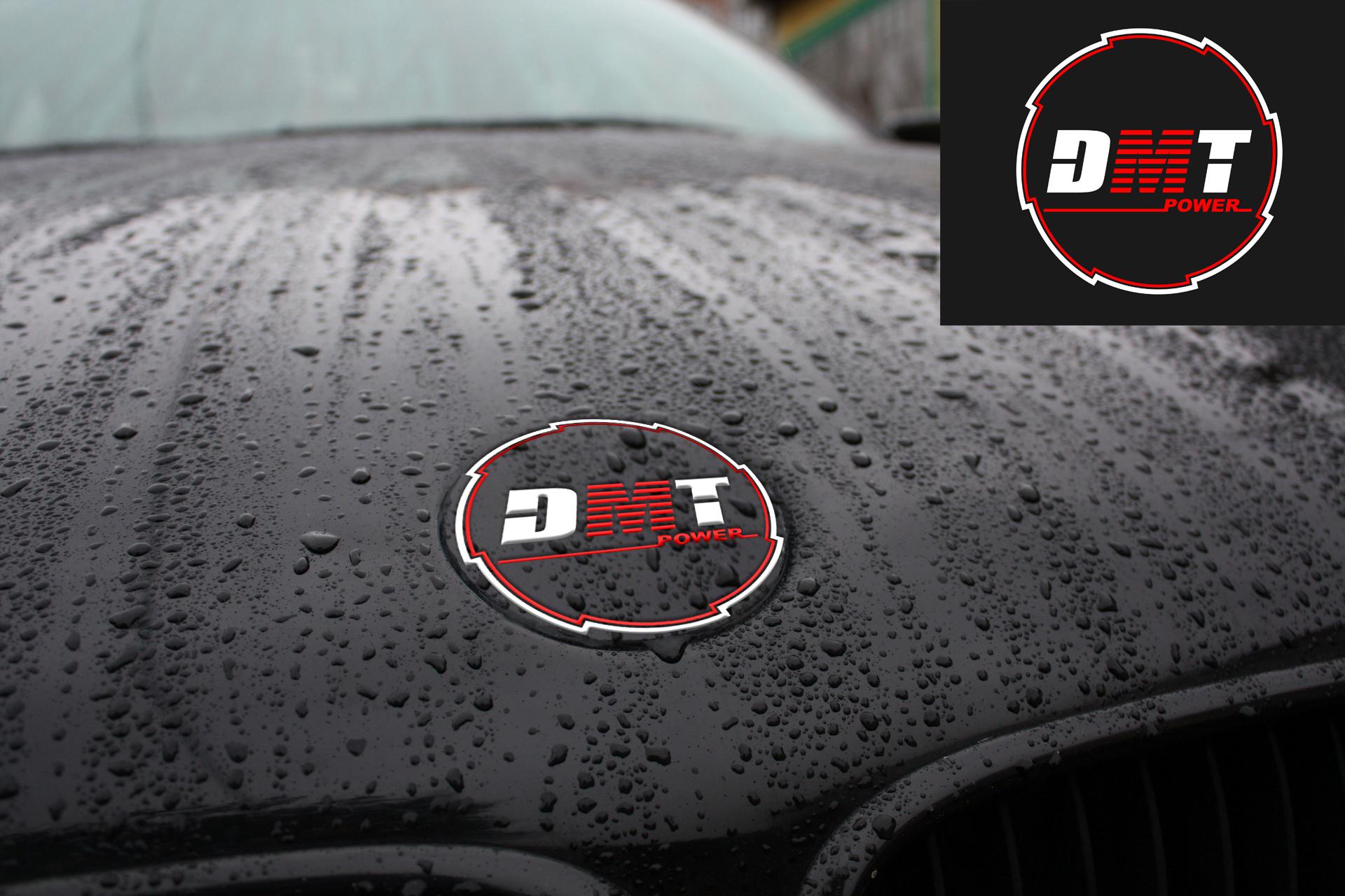 Логотип для Тюнинг Ателье фото f_2125526e55f76610.jpg