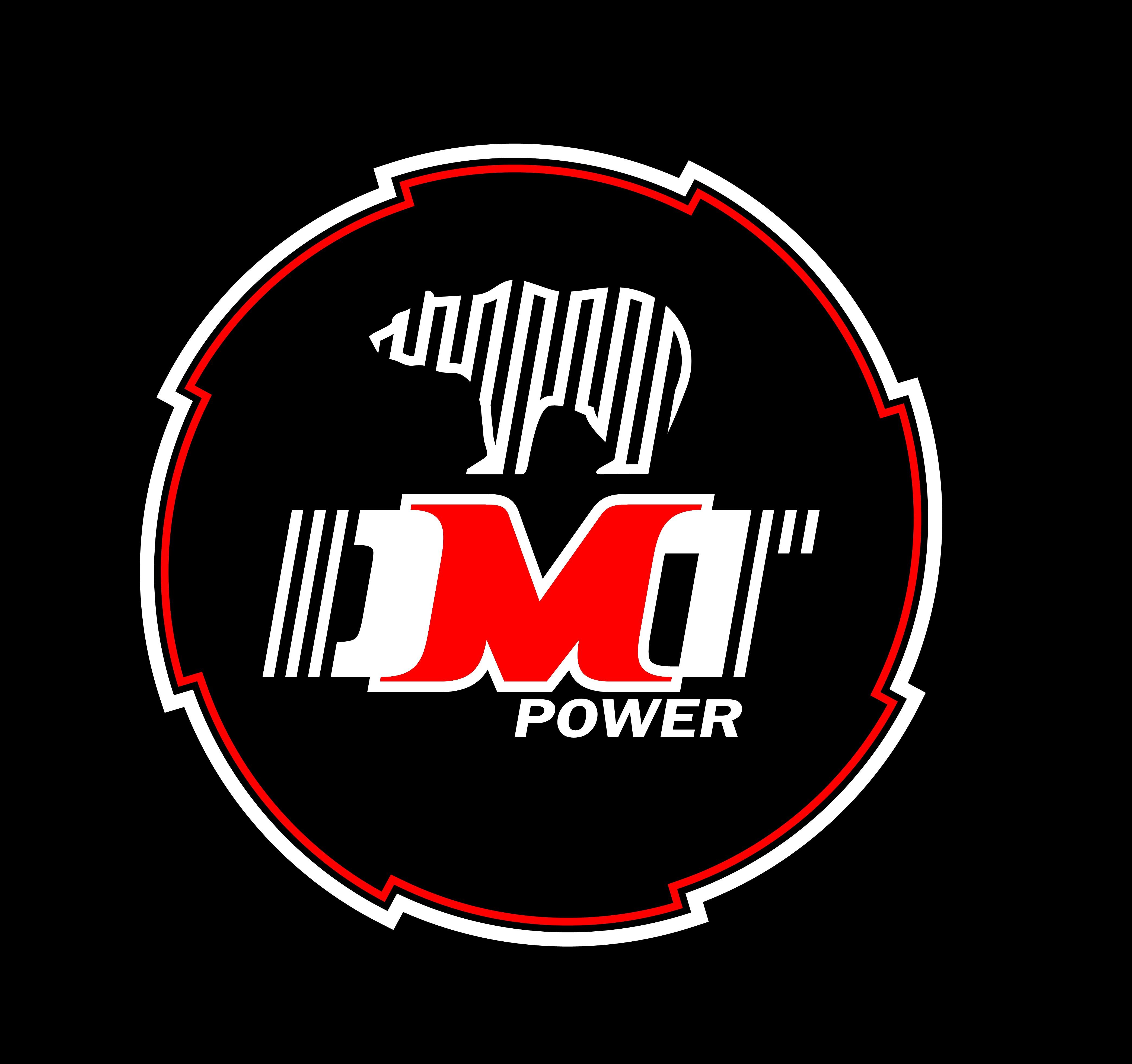 Логотип для Тюнинг Ателье фото f_34555301c212e3a9.jpg