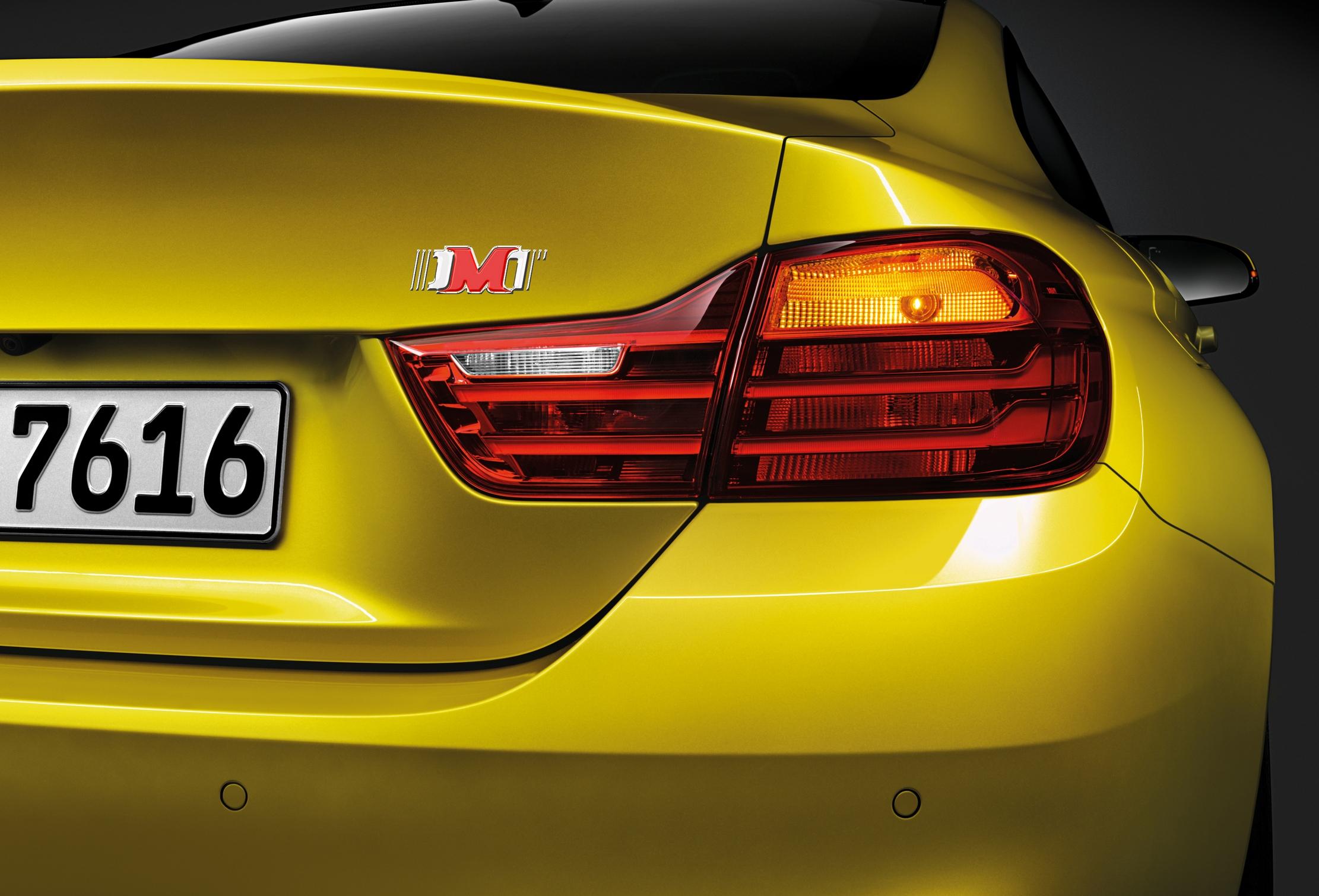 Логотип для Тюнинг Ателье фото f_49455301c0d3f637.jpg