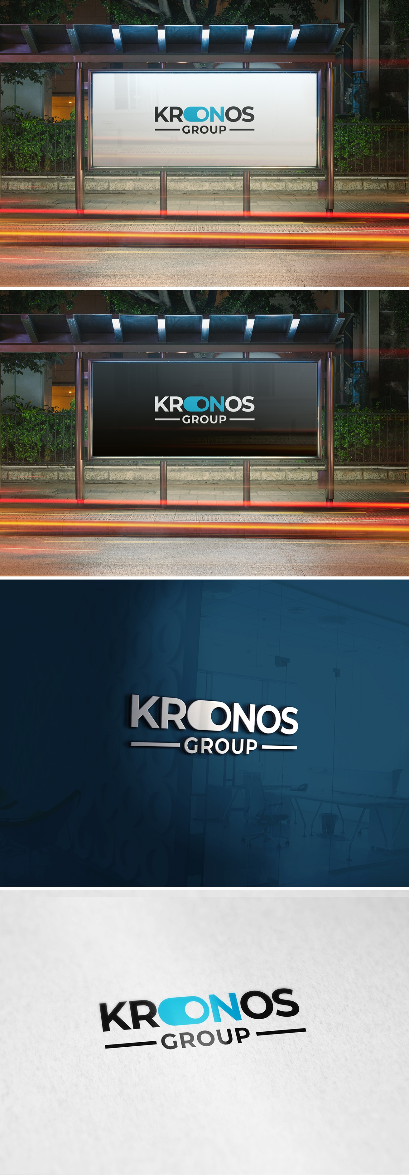 Разработать логотип KRONOS фото f_0005fafe932f196f.jpg