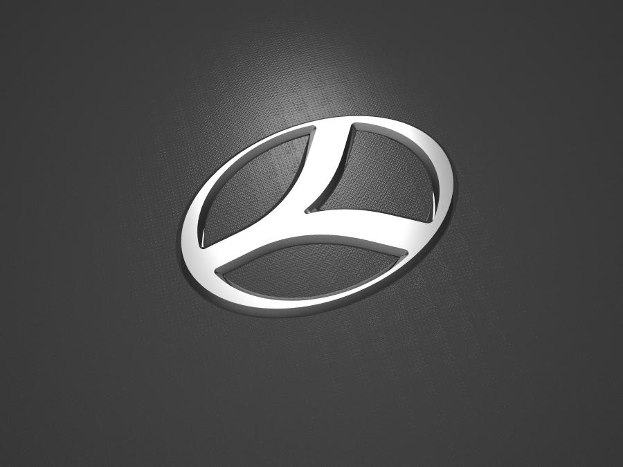 Разработка логотипа, фирменных цветов и фирменного знака фото f_02053396bc49591d.jpg