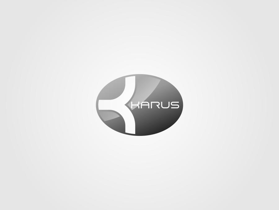 Разработка логотипа, фирменных цветов и фирменного знака фото f_022533d2e6348a01.png