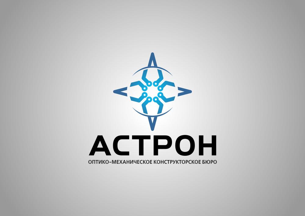 Товарный знак оптоэлектронного предприятия фото f_040540408297790e.png