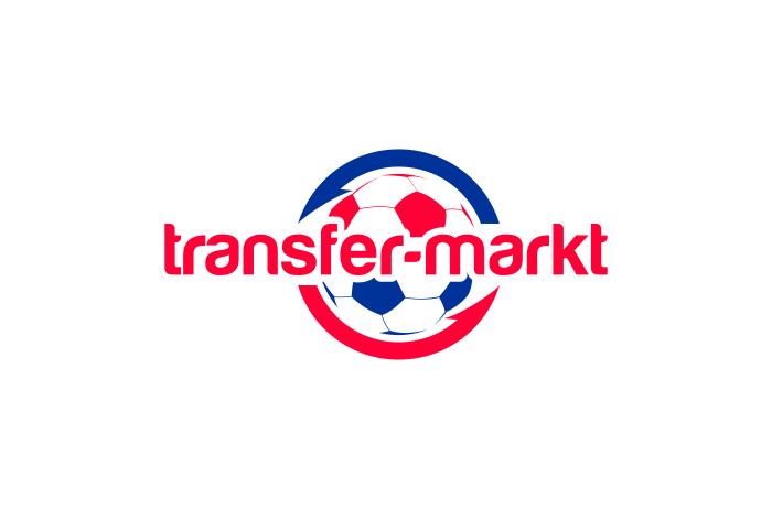 Редизайн сайта и http://www.transfermarkt.de/ + лого фото f_046516bc01f702da.png