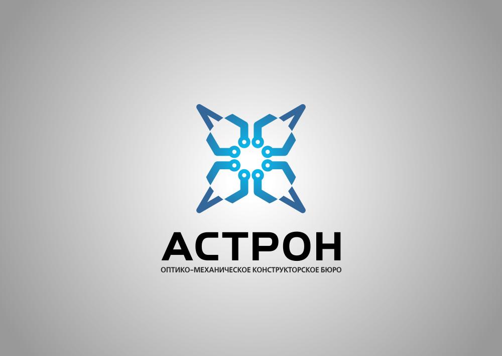Товарный знак оптоэлектронного предприятия фото f_0695404082426beb.png