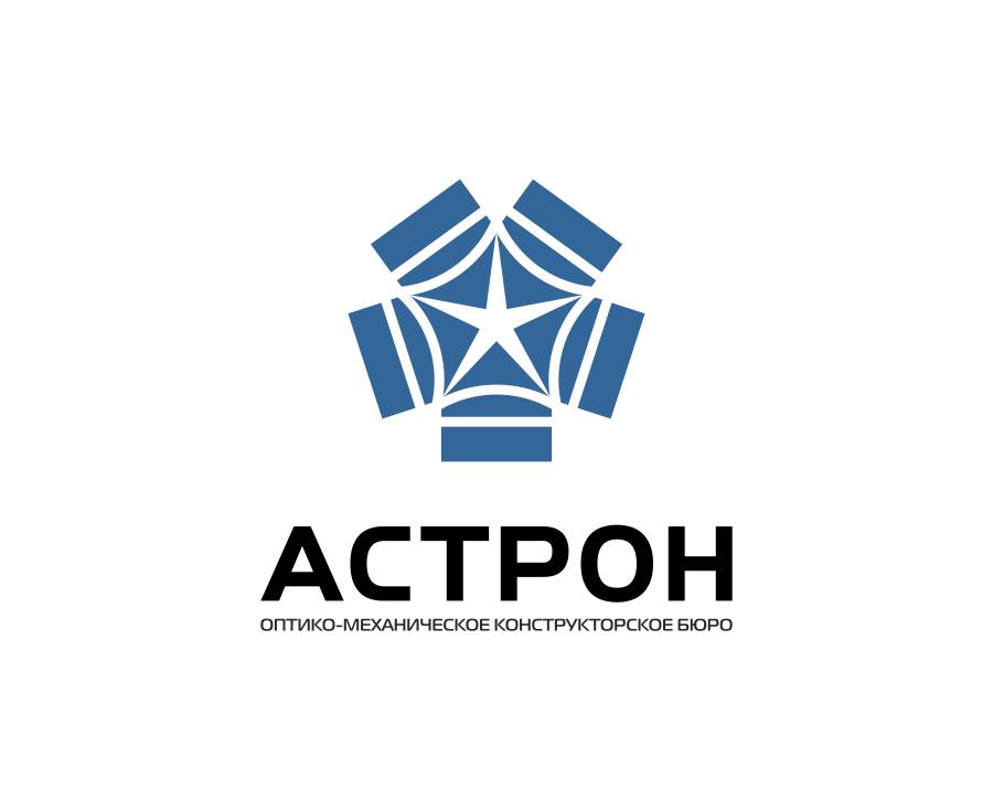 Товарный знак оптоэлектронного предприятия фото f_084540423cc25755.png