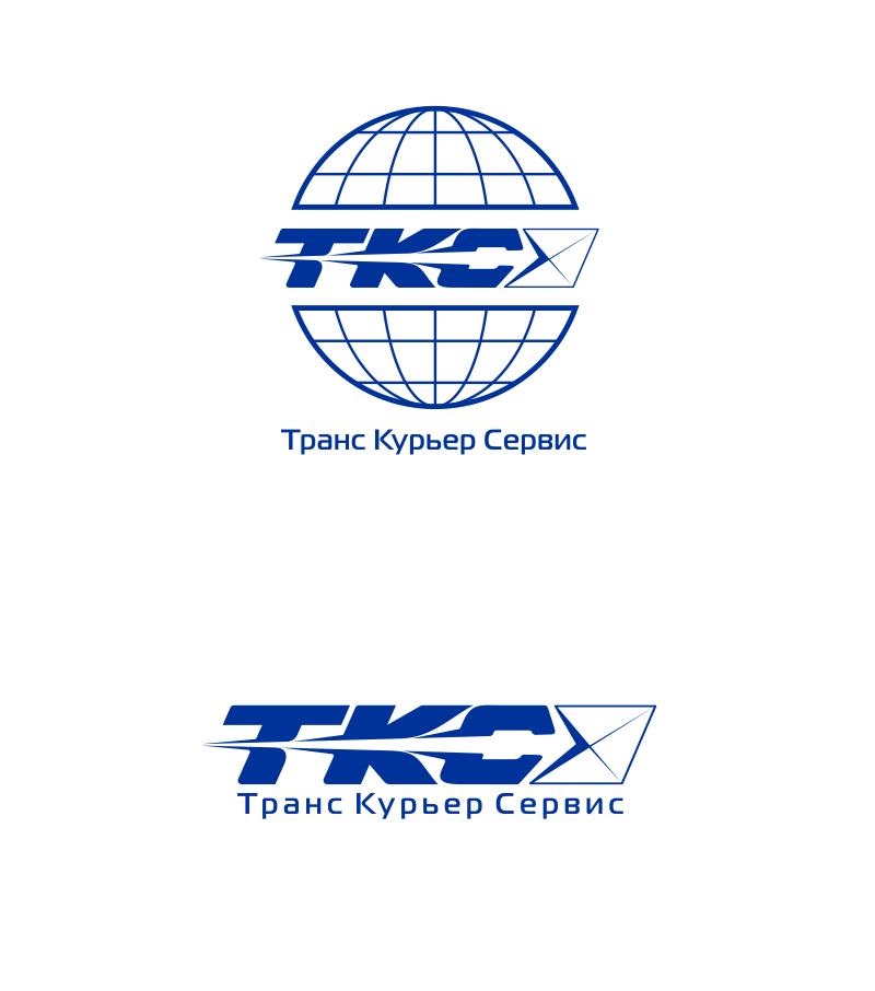 Разработка логотипа и фирменного стиля фото f_08850b3412b00403.png