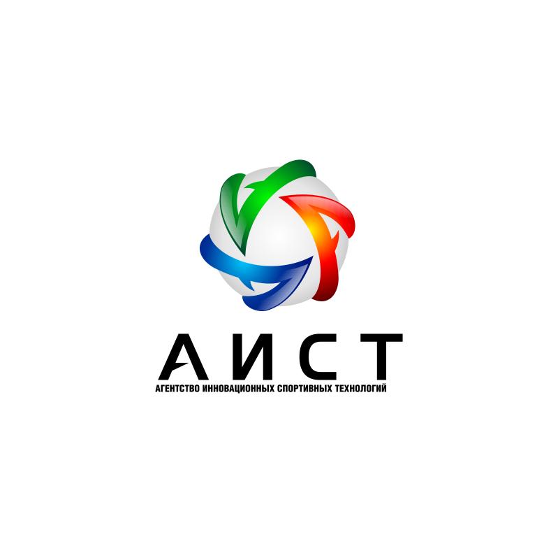 Лого и фирменный стиль (бланк, визитка) фото f_092517644ad78130.png