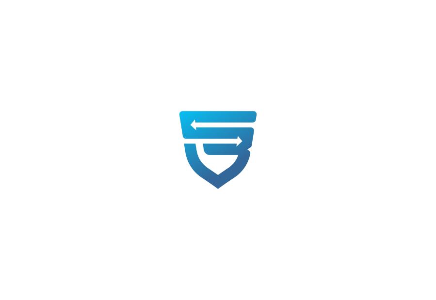Логотип + Визитка Портала безопасных сделок фото f_095535e38a12ed05.png