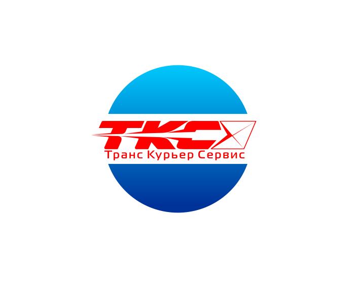 Разработка логотипа и фирменного стиля фото f_12650b5de175119b.png