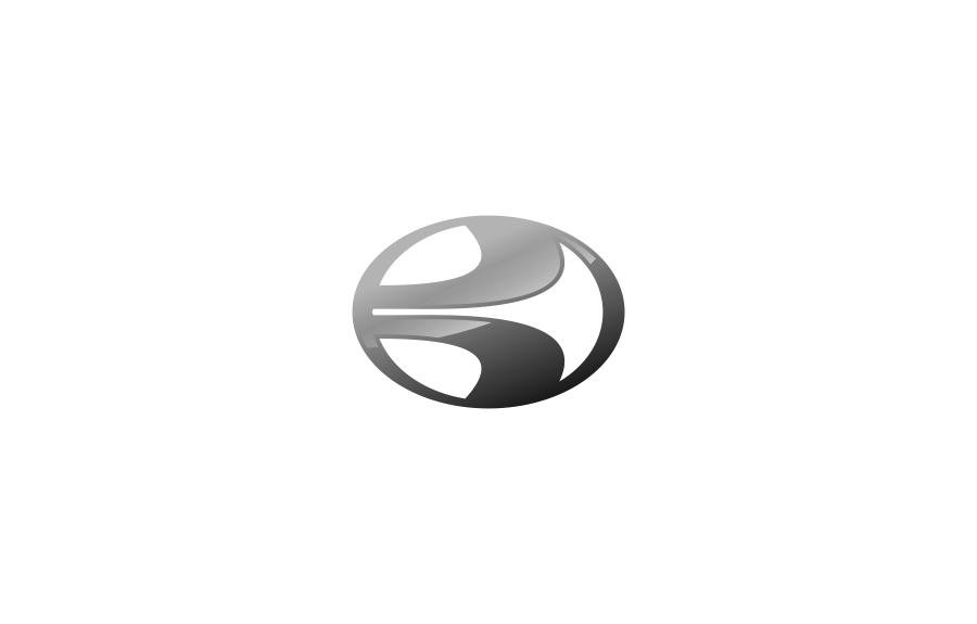 Разработка логотипа, фирменных цветов и фирменного знака фото f_130533bd3441d550.png