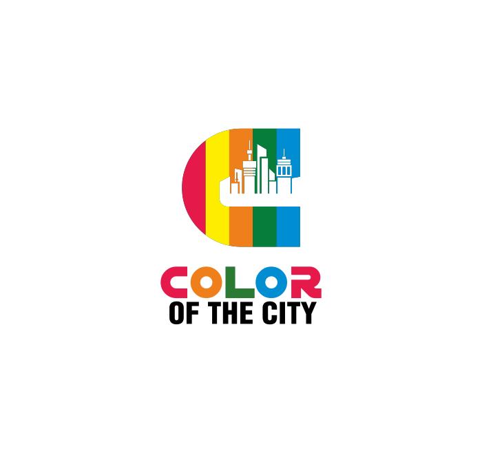 Дизайнер логотипов фото f_1545177a82567833.png
