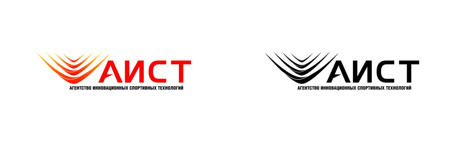 Лого и фирменный стиль (бланк, визитка) фото f_1795177ca7b754cc.png