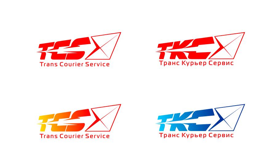 Разработка логотипа и фирменного стиля фото f_18150b5b947760dc.png