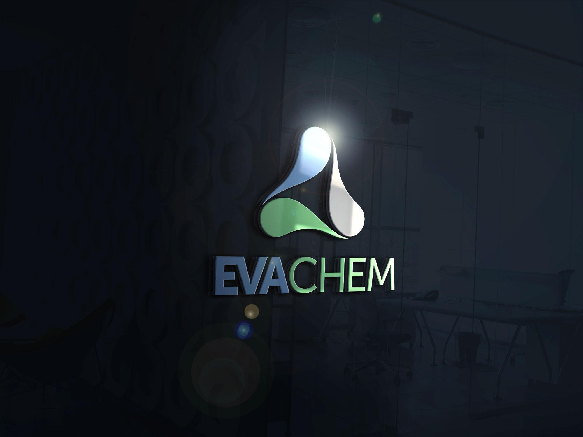 Разработка логотипа и фирменного стиля компании фото f_18857348f03dd205.jpg