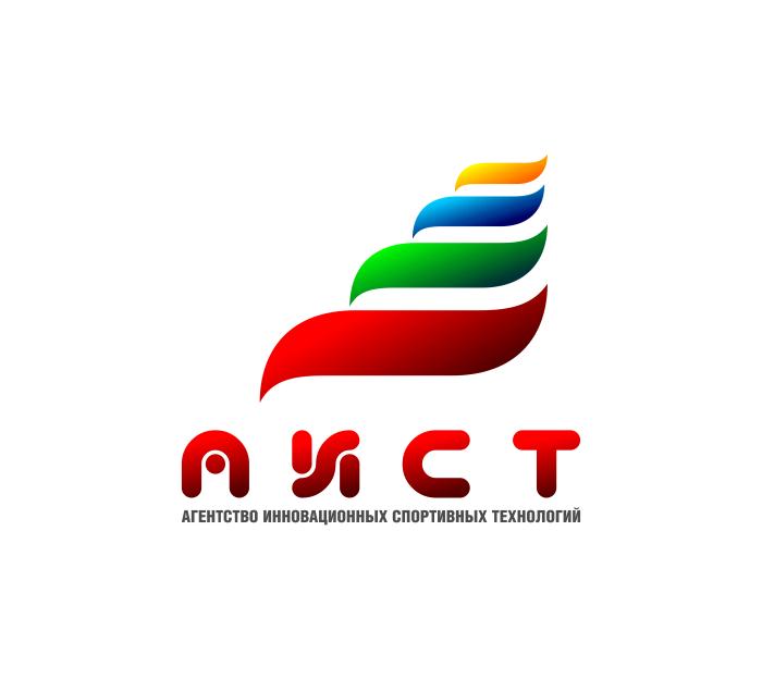 Лого и фирменный стиль (бланк, визитка) фото f_21551753e9ce2f65.png