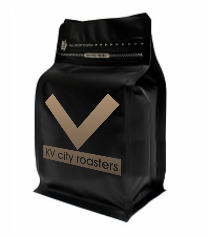 логотип для кофейной компании фото f_2175417d23011689.png