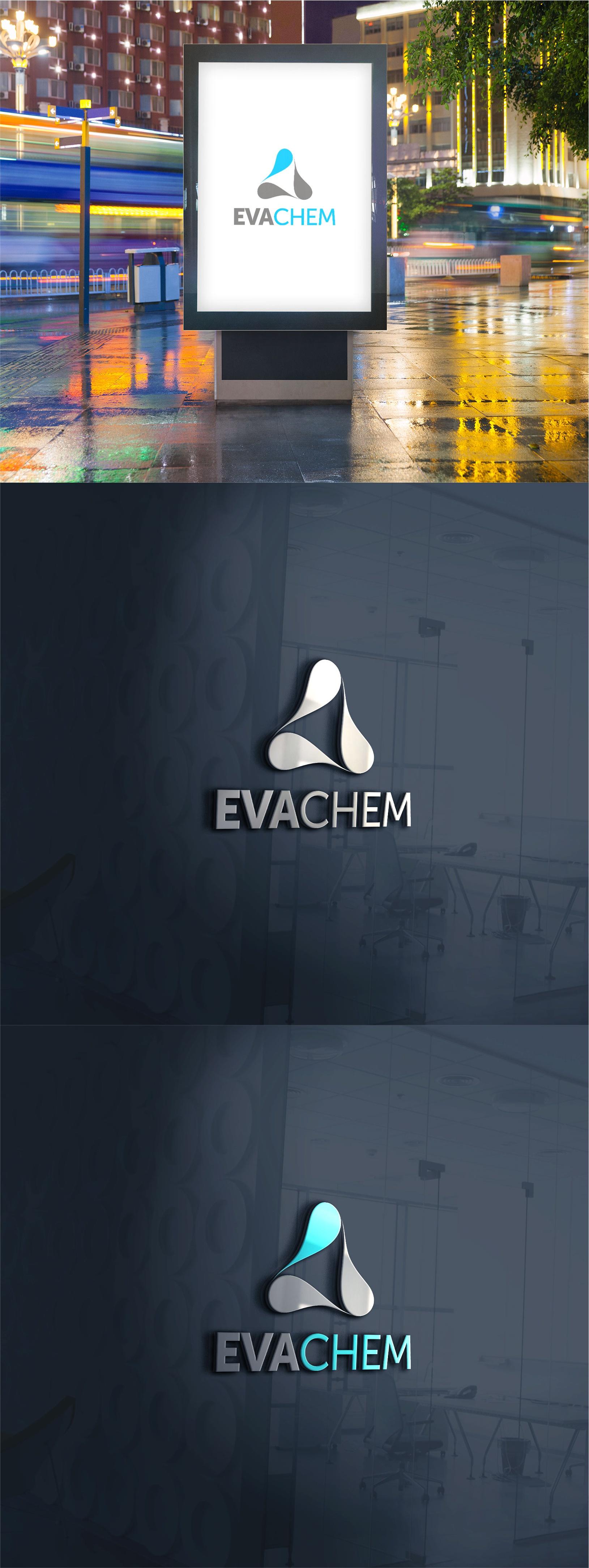 Разработка логотипа и фирменного стиля компании фото f_2305720b5dcd9374.jpg
