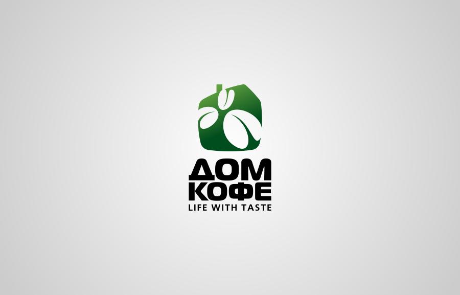 Редизайн логотипа фото f_236533c0f68bb276.png