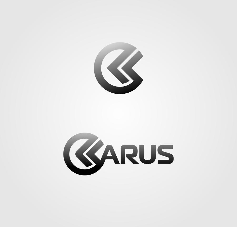 Разработка логотипа, фирменных цветов и фирменного знака фото f_262533d513a80549.png