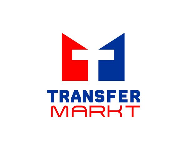 Редизайн сайта и http://www.transfermarkt.de/ + лого фото f_263516d53f1d1be4.png