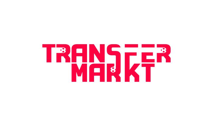 Редизайн сайта и http://www.transfermarkt.de/ + лого фото f_270516e49c257ffb.png