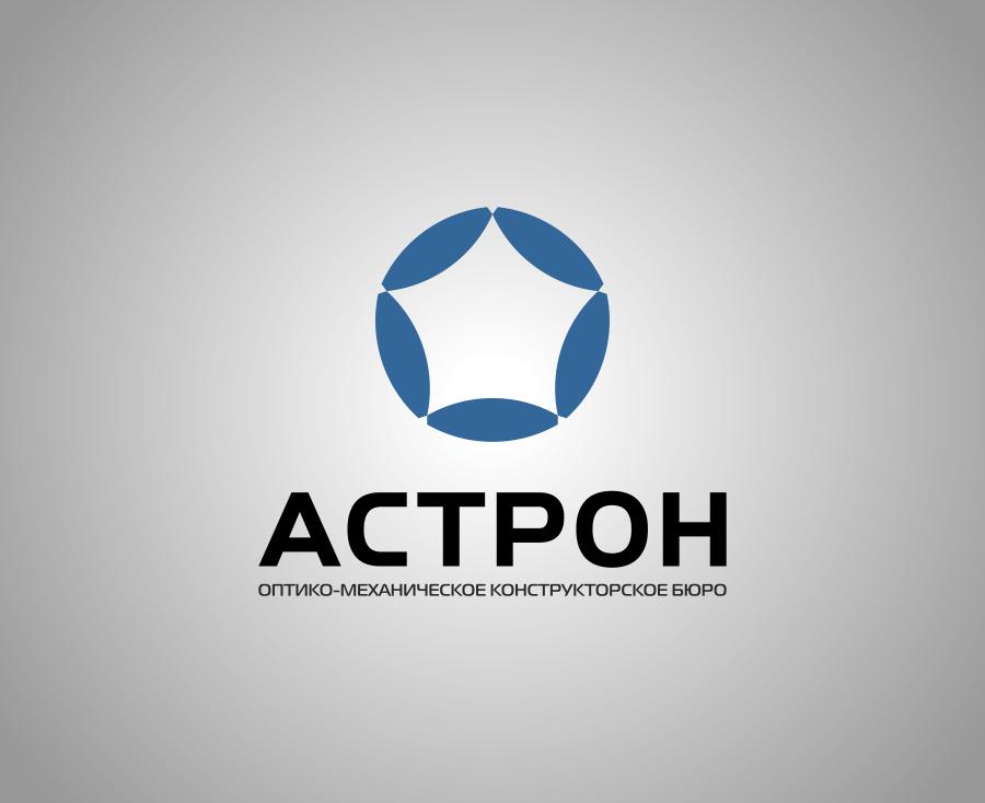Товарный знак оптоэлектронного предприятия фото f_270540407f5b7d06.png