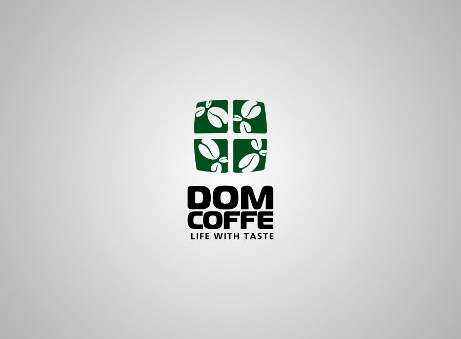 Редизайн логотипа фото f_283533656ce56a4b.png