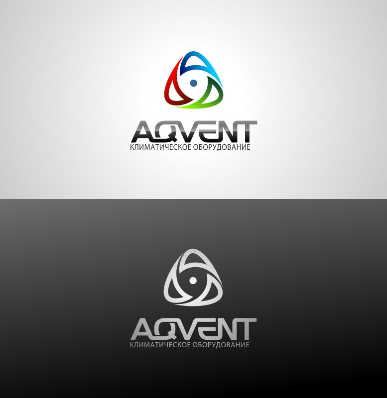 Логотип AQVENT фото f_287528074aecbca0.png