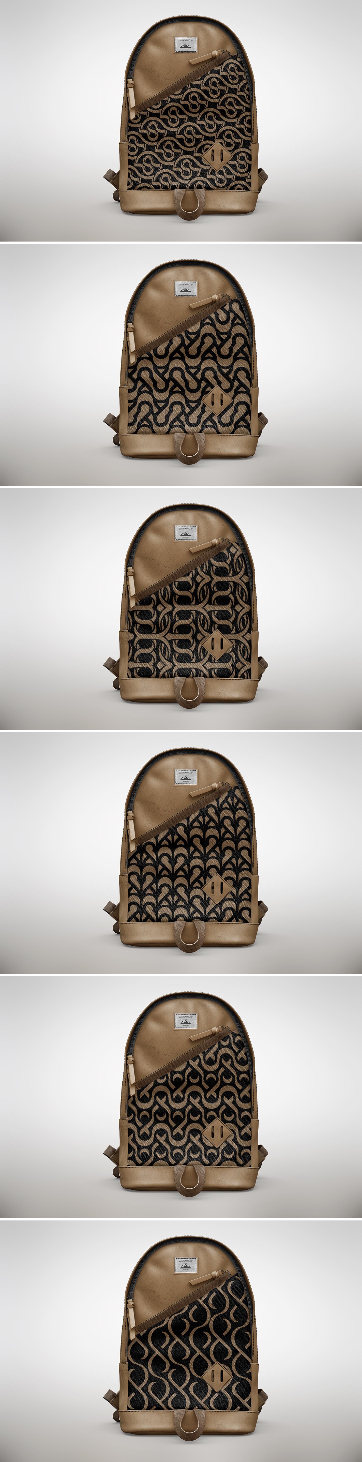 Конкурс на создание оригинального принта для рюкзаков фото f_2955f871310dbd52.jpg