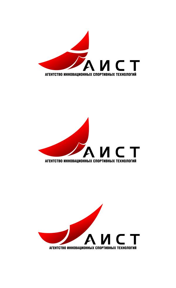 Лого и фирменный стиль (бланк, визитка) фото f_349517a56cdb4e8b.png
