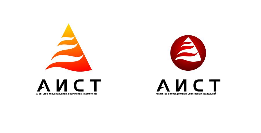 Лого и фирменный стиль (бланк, визитка) фото f_357517648b574272.png