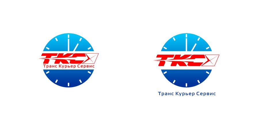 Разработка логотипа и фирменного стиля фото f_36150b5e440849ea.png