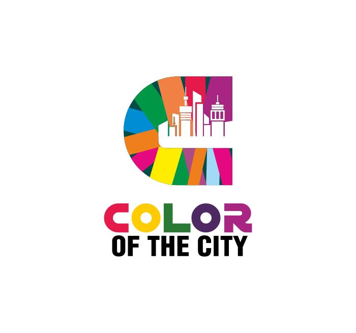 Дизайнер логотипов фото f_3635177a78d2360c.png