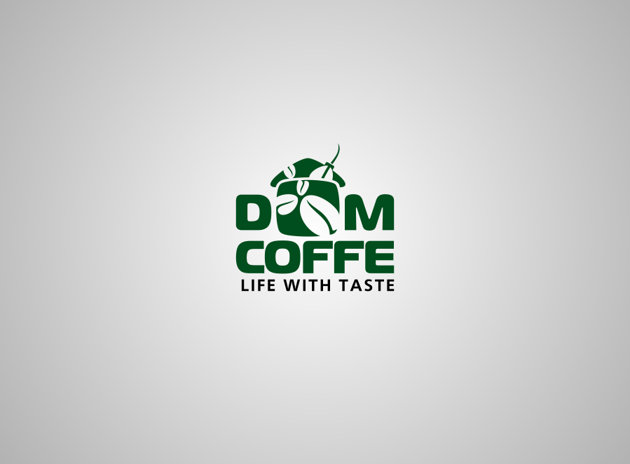 Редизайн логотипа фото f_373533658e7840bf.png