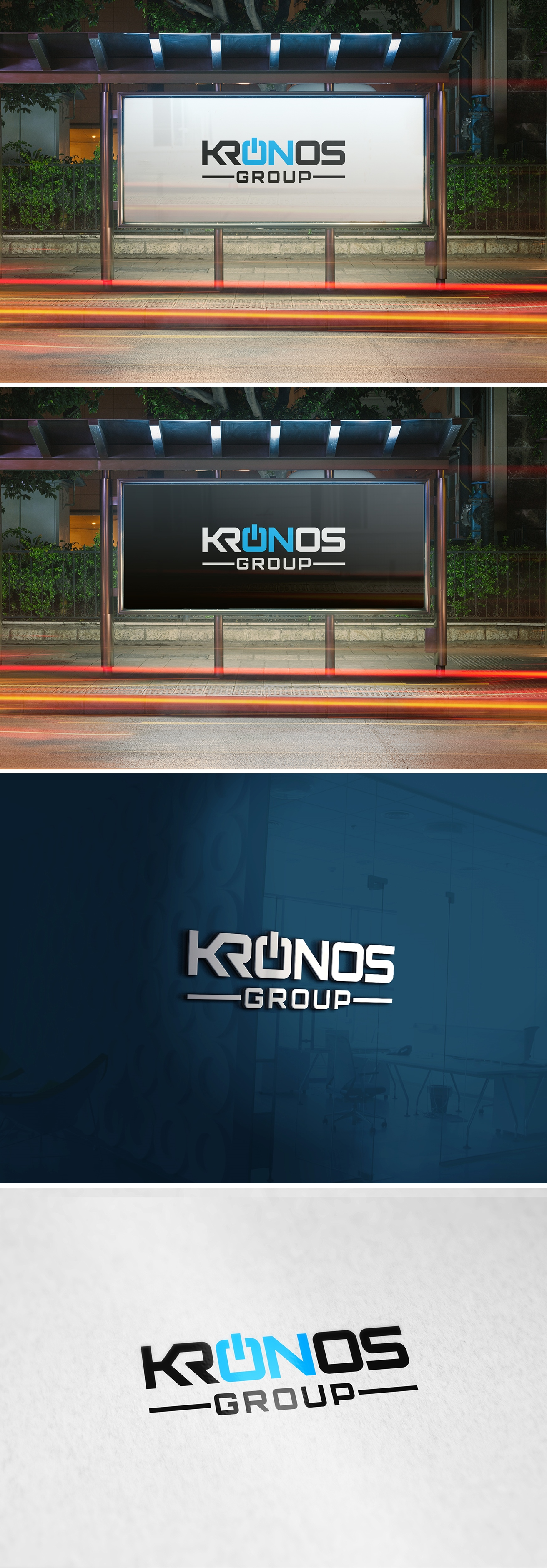 Разработать логотип KRONOS фото f_3745fafeb9609656.jpg