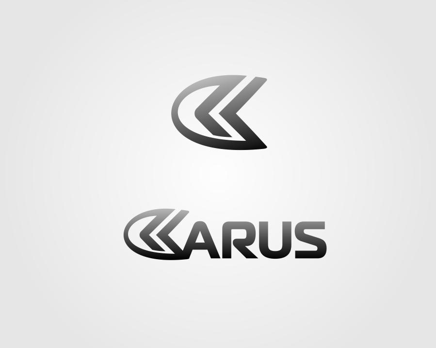 Разработка логотипа, фирменных цветов и фирменного знака фото f_382533d459bc282e.png
