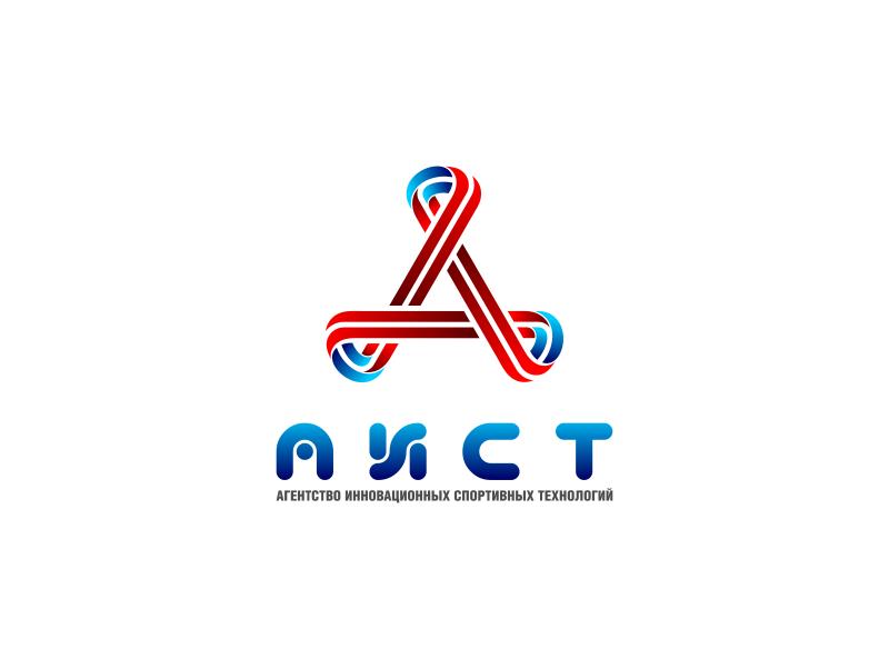 Лого и фирменный стиль (бланк, визитка) фото f_393517132b7467bb.png