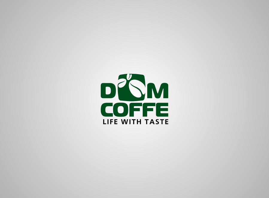 Редизайн логотипа фото f_3935336586a503e4.png
