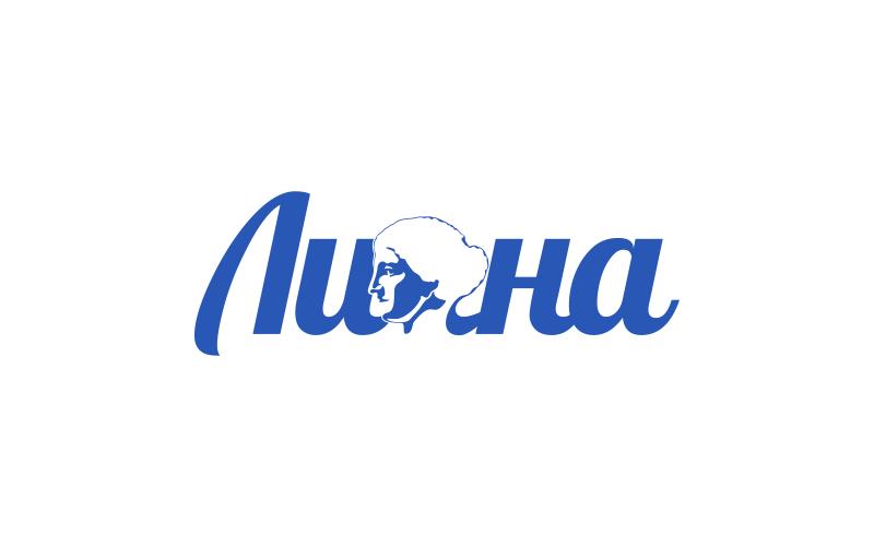 Дизайн логотипа фото f_420515c0dc6e8cfe.png