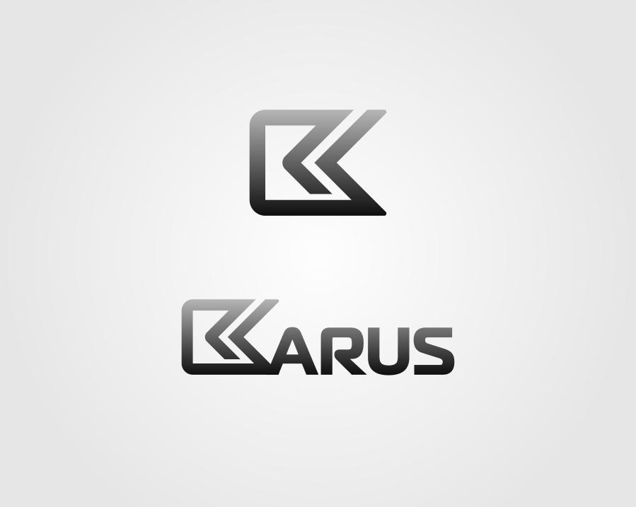 Разработка логотипа, фирменных цветов и фирменного знака фото f_421533d40d1d7d31.png