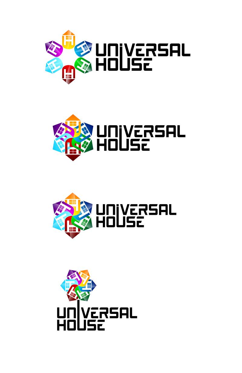 Создаем Лого для Интерьер портала фото f_430514932e016722.png