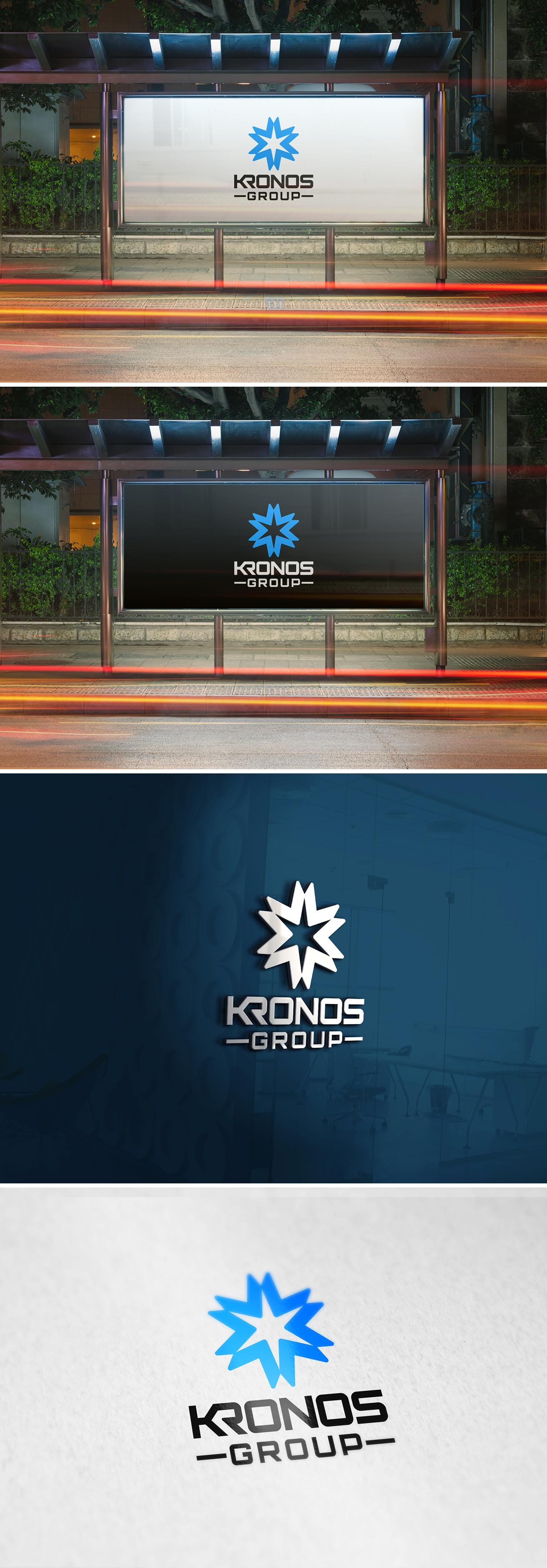 Разработать логотип KRONOS фото f_4355fafaa8184f2f.jpg