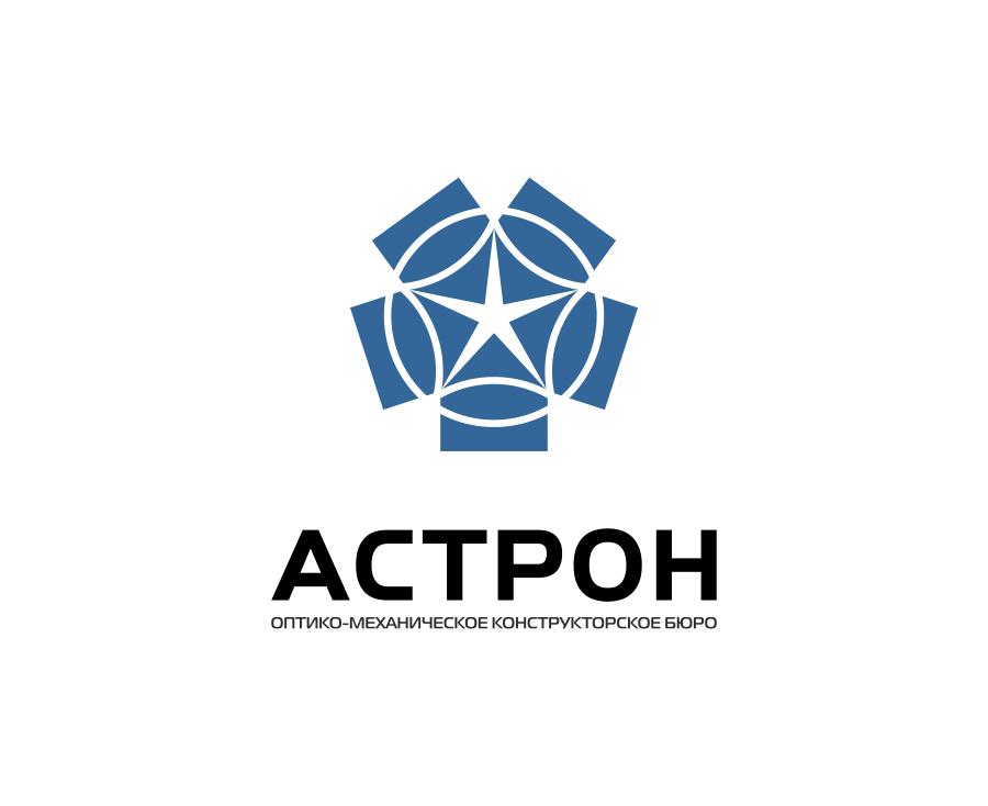 Товарный знак оптоэлектронного предприятия фото f_466540423c9c0475.png