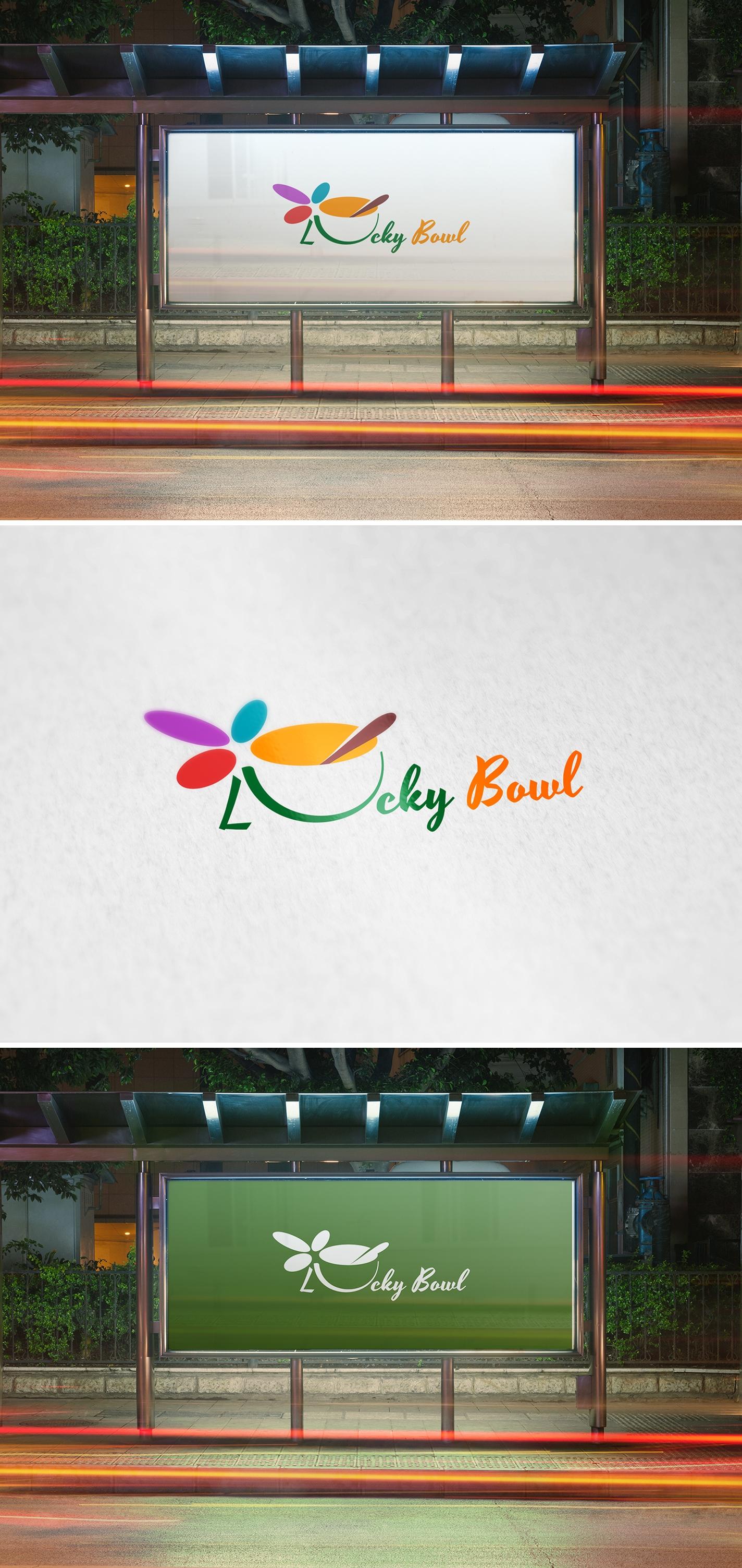 Создать логотип, фирменный стиль, айдентика, брендбук. фото f_4696007f33eba8d4.jpg