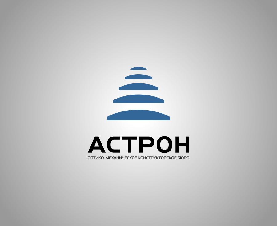 Товарный знак оптоэлектронного предприятия фото f_4705404118d38515.png