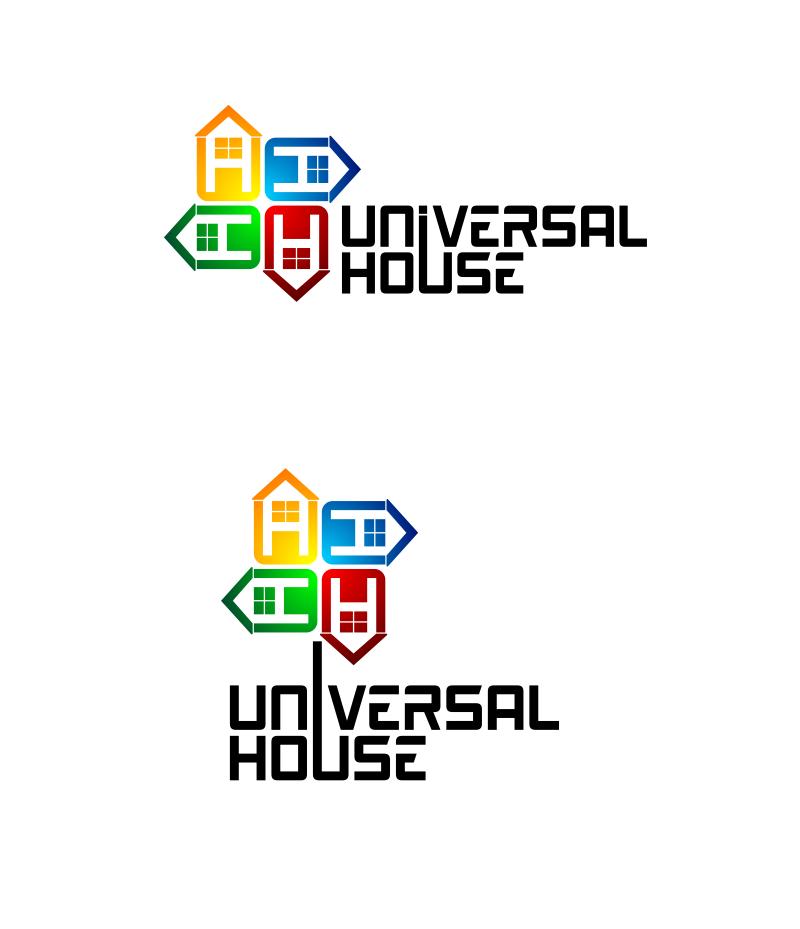Создаем Лого для Интерьер портала фото f_4745149562ad4243.png