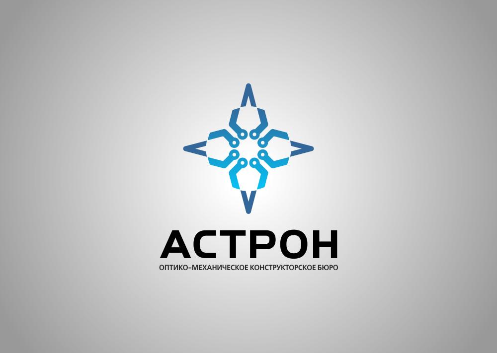 Товарный знак оптоэлектронного предприятия фото f_48054040821e92ff.png