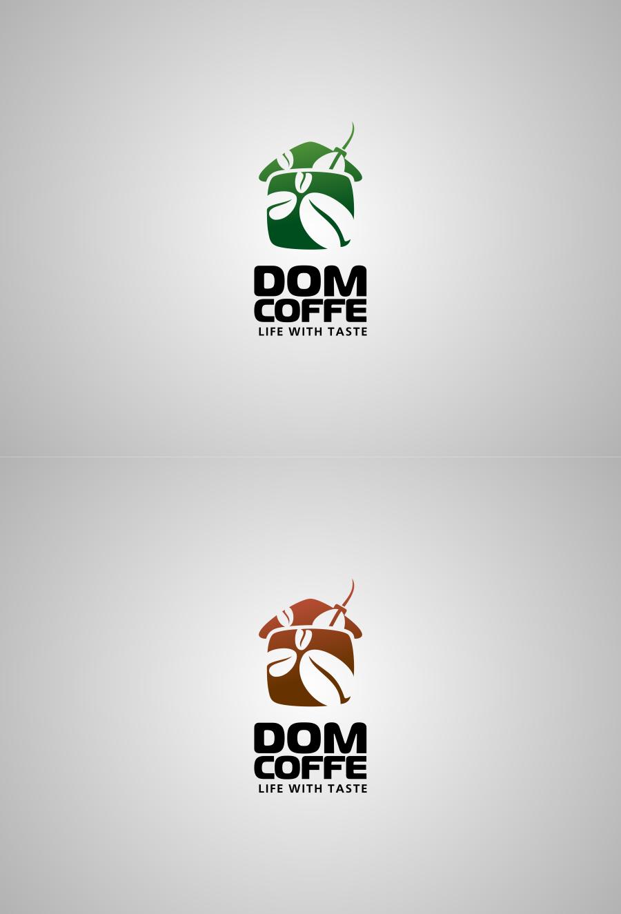 Редизайн логотипа фото f_483533655a64d6a2.png